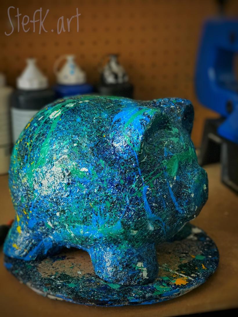 StefK Sculptures (1)