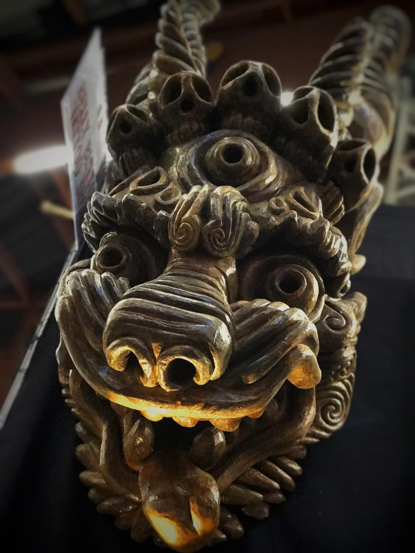 StefK Sculptures (10)