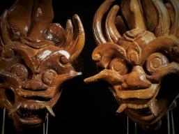 StefK Sculptures (13)