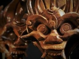 StefK Sculptures (14)