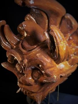 StefK Sculptures (15)