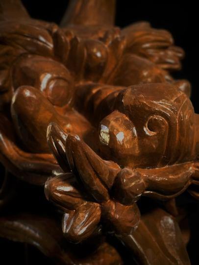StefK Sculptures (2)