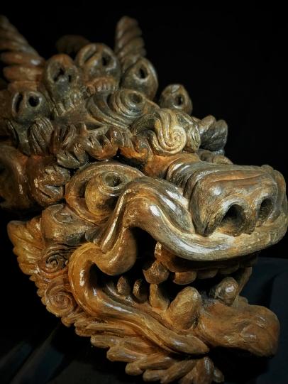 StefK Sculptures (21)