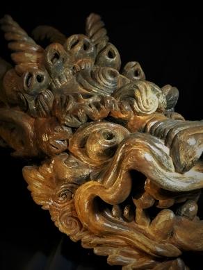 StefK Sculptures (22)