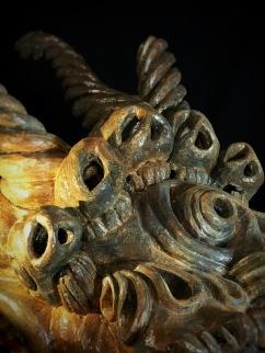 StefK Sculptures (24)
