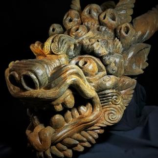 StefK Sculptures (25)