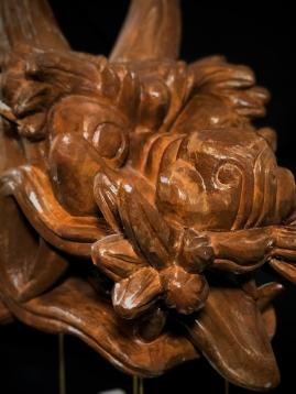 StefK Sculptures (5)