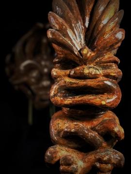 StefK Sculptures (7)